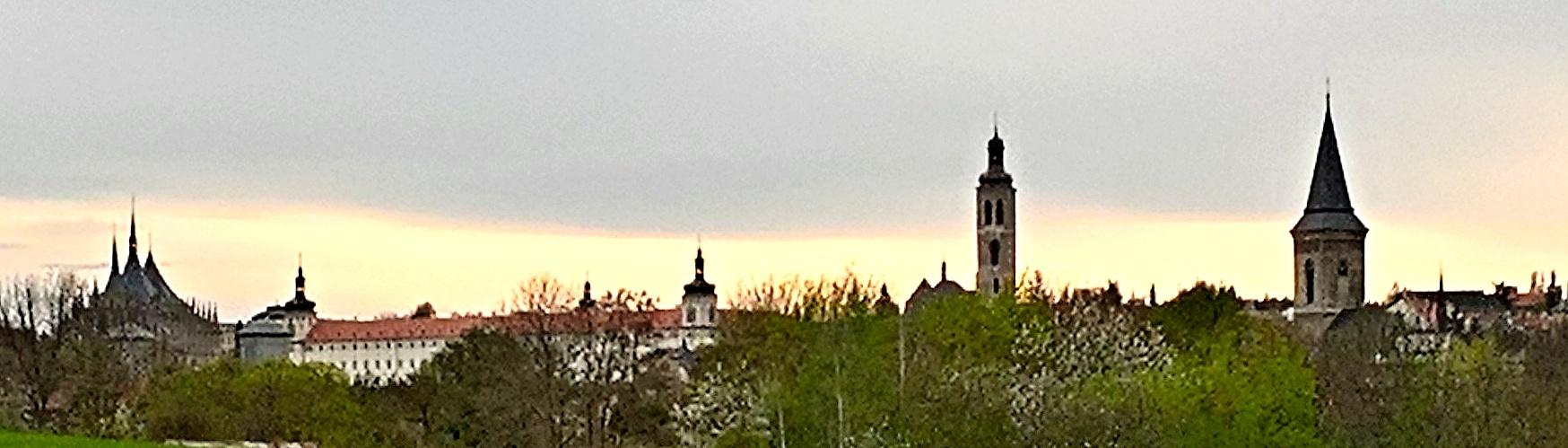 Apoštolská církev, sbor Kutná Hora